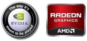 nvidia-vs-amd-radeon